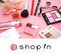 shoppuin1